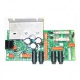 KONE Lift Main Board KM713140G01