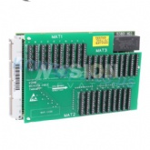 KONE Lift Mother Board KM55031G04