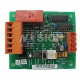 KONE Parts - Low Price Elevator Control Card KM722040G01
