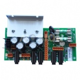 KONE PCB Board for Elevators KM713140G04