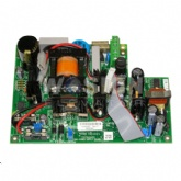 KONE PCB Board for Elevators KM735390G01