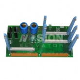 KONE PCB for Elevator KM373258G02 Elevator board