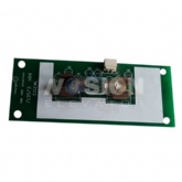 KONE PCB with Flashing Bulb KM713570G01