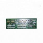 OTIS Elevator PCB Board RSFF GBA26803B1