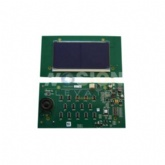 OTIS Elevator Display Board FDA23600V1