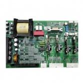 Elevator Inverter PDB Drive Board GDA26800J1
