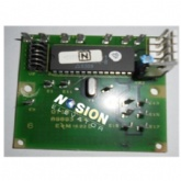 OTIS Elevator Board RS4 A96P3C4 RS4 Card