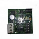 OTIS Elevator Board RS11 GAA25005A1