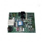 OTIS Elevator Brake Control PCB GBA26800LB2