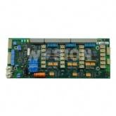 Schindler Elevator Control PCB Board IDNR590737