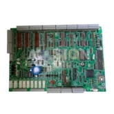 Schindler Elevator main board 590780 PGO board 268Q