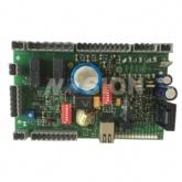 Schindler Electronic Circuit Board ID NR 53100249