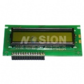 Schindler elevator PCB 431907 Lift the display panel board