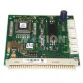 Schindler lift motherboard elevator PCB 591712
