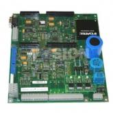 Schindler lift motherboard elevator PCB 594105