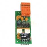 Schindler elevator parts 545665 elevator PCB Board