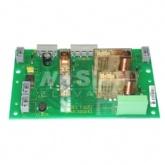 Schindler elevator electronic board elevator PCB 590843