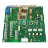 Schindler elevator electronic board elevator PCB 591835
