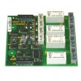 Schindler elevator electronic board elevator PCB 591847