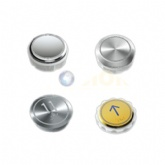 Customise elevator push button-5