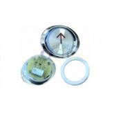 mitsubishi elevator button manufacturer MTD331