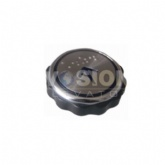 Schindler elevator parts elevator push button KA313