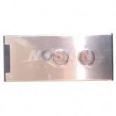 Hyundai Elevator Call Panel HPB-841
