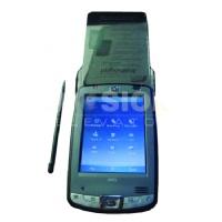 Thyssen Elevator Service tool PDA Test Tool