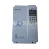 Hitachi Elevator inverter HTD31-4T0150E