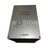 Hyundai Elevator Inverter HIVD900G