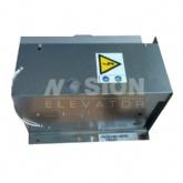 KONE Elevator Inverter V3F16L KM769900G01