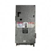 OTIS Elevator Drive OVF30 ACA21290BA4 Elevator Inverter Elevator Frenquency Converter