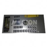 OTIS elevator drive OVFR02B-404 KCA21310AAV1