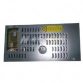OTIS Elevator inverter drive OVFR1A-402 KBA21310AAC1