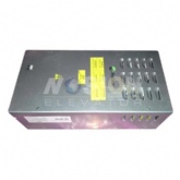 OTIS elevator inveter OVFR03B-402,KAA21310ABF1 elevator frequency inverter