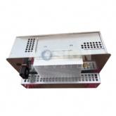 OTIS Lift Parts Elevator Inverter GCA21342B1