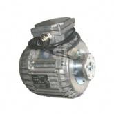 Schindler Elevator Motor, Door Motor 53102269