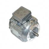 Schindler elevator parts Elevator motor 336605
