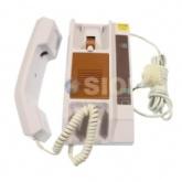 XIZI OTIS Intercom Phone  XAA25302M15