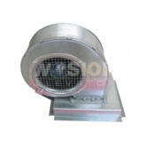 ABB ACS800 Fan G2E 140-AE77-b9