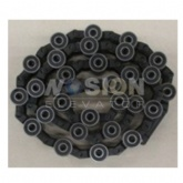 KONE Escalator spare parts Rotary chain KM5070679G03