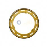 Schinlder Escalator Handrail traction wheel D497mm ID 388782,50626951,50626952