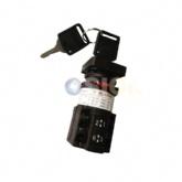 LW42A1Y-47360F302 Escalator Lock DAA177CD1 Escalator Key
