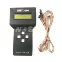 Hyundai Elevator Test Service Tool HHT-2000