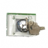 KONE elevator power lock KM169702G22