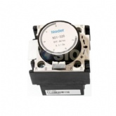 Sigma Elevator Time relay NADER NS1-320