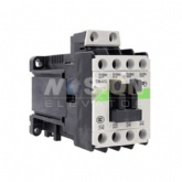 Contactor FUJI SH-4G 48VDC, 4NO for Sigma escalator