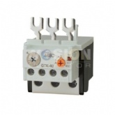 LG elevator contactor GTH-40,LG electric contactor