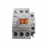 LG Elevator Electrical Product Elevator contactor GMD-22