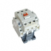 New and Original LG Elevator contactor GMC-40